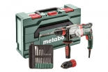 Metabo multihamer 1100W