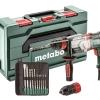 Metabo multihamer 1100W